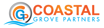 Coastal Grove Partners